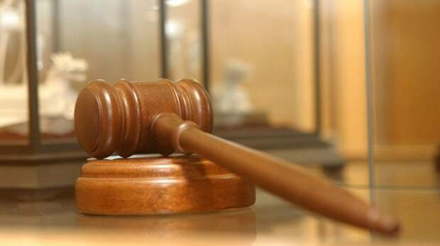 В Волгограде вынесли приговор экс-судье за покушение на мошенничество