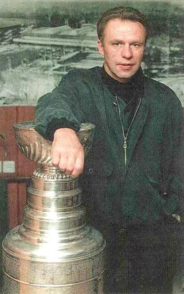 О наглеце Лужкове и своём парне Черномырдине... 16 августа 1996 года