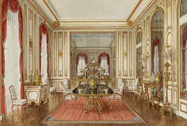 Уоллис Симпсон – «недопустимая» невеста, ради которой британский монарх отказался от престола