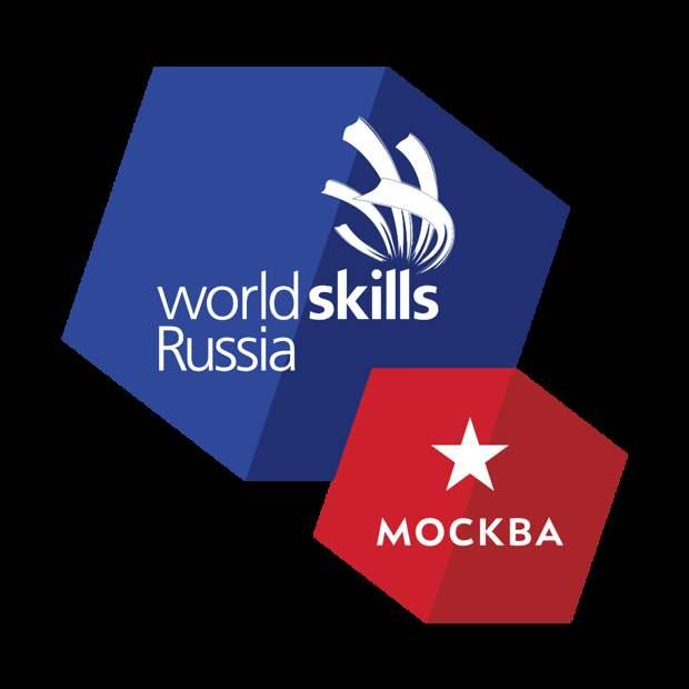 Школьница из Строгина завоевала «бронзу» на чемпионате профессионалов