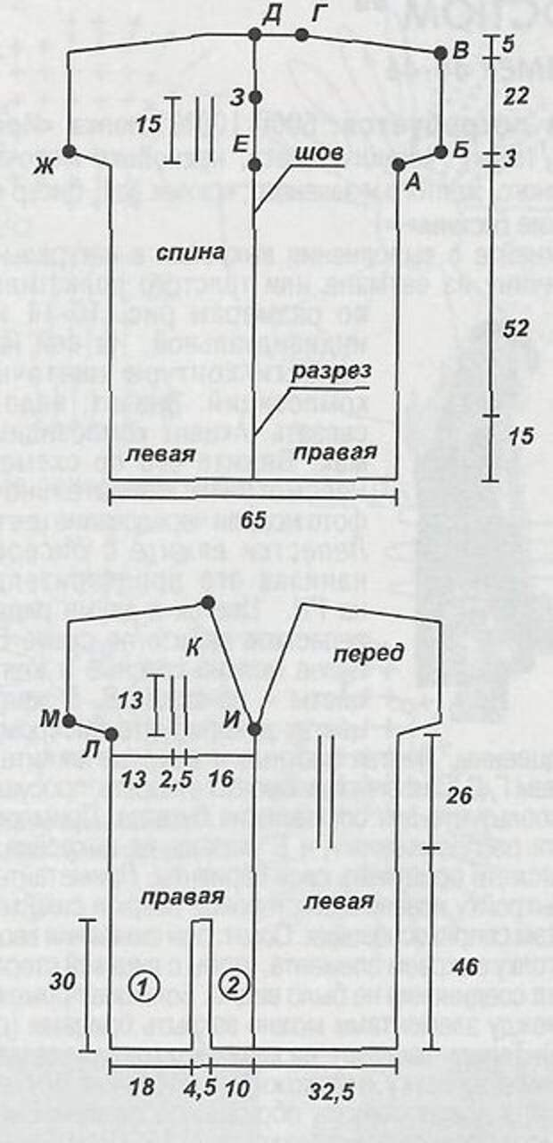 http://razpetelka.ru/wp-content/uploads/%D0%96%D0%9C_001_2.jpg
