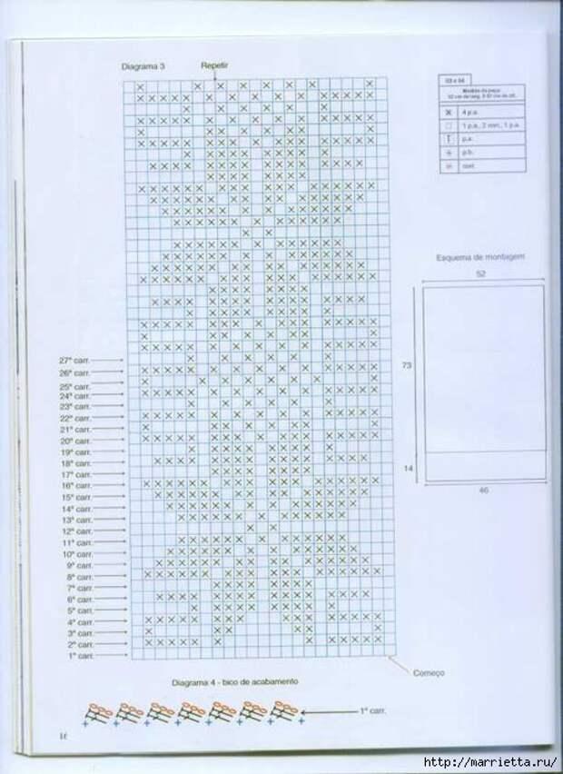 pagina12 (509x700, 175Kb)