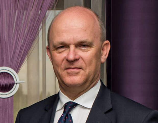 Николя Мор назвал перспективные экспортные рынки для АВТОВАЗа