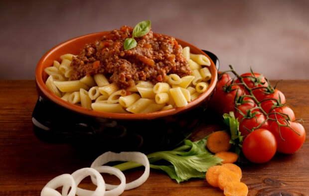Макароны с помидорами – итальянцы в восторге! Потрясающе вкусные и оригинальные рецепты макарон с помидорами