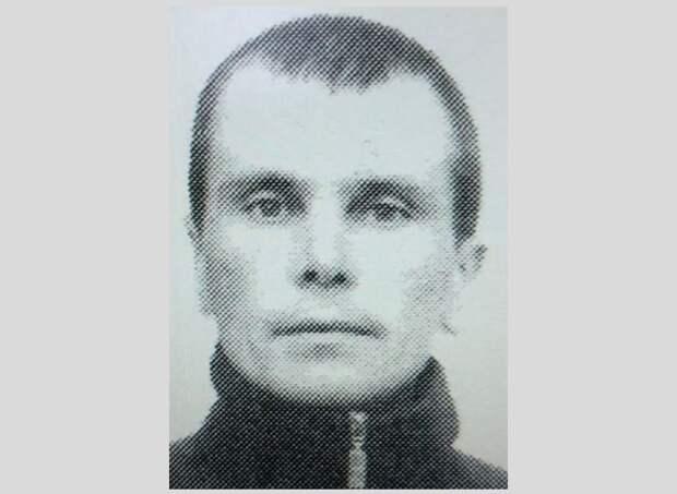 46-летний мужчина в Тверской области больше месяца не возвращается домой