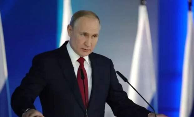 Юлия Витязева: А окажется, что мы просто зашнуровывали берцы