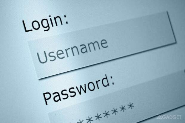 Google вводит функцию идентификации пользователей смартфона без паролей