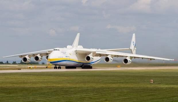 10 самых дорогих аэрокосмических мегапроектов