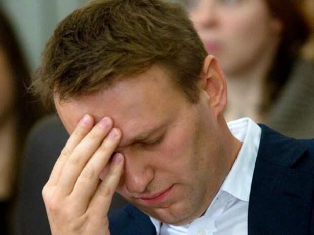 Митинг ботов: Гаспарян предрек провал грядущей акции «Свободу Навальному»