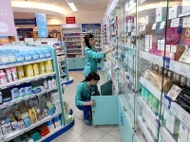 ПРАВО.RU: Минздрав разработал регламент по проверке оборота лекарств
