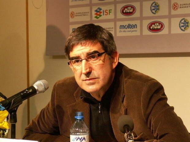 Тайная встреча в Афинах: действительно ли ЦСКА бунтует против Бертомеу