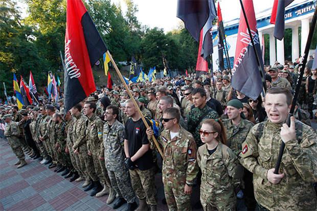 Фото: GLOBAL LOOK press/Serg Glovny
