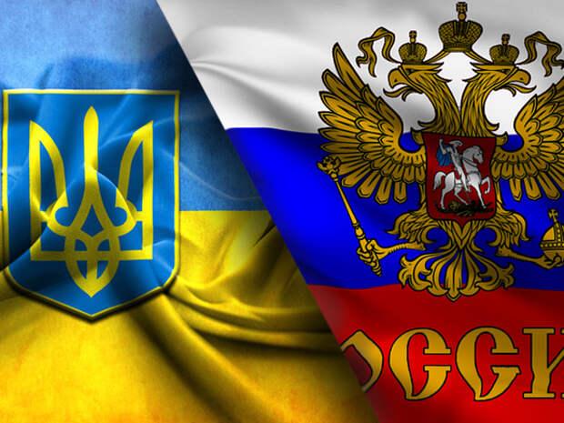 Украина выдворяет консула РФ в Одессе