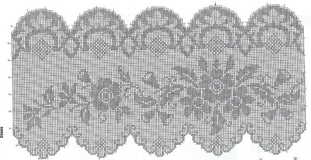 file2 (21) (700x360, 267Kb)
