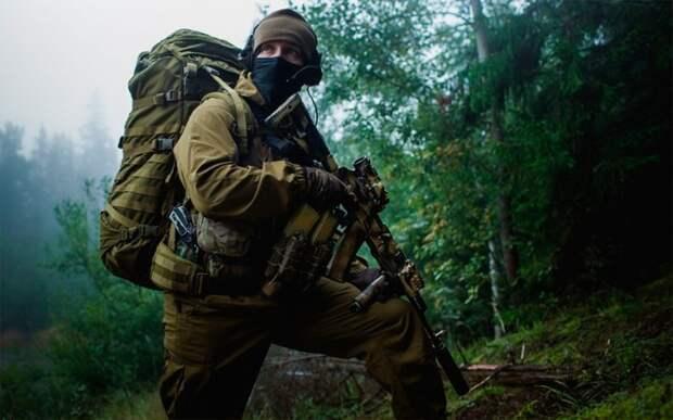 Армейские лайфхаки по уходу за обувью