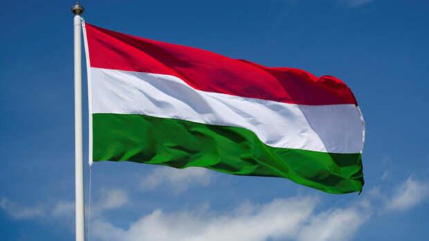 """Венгрия отказалась от """"Евровидения"""" из-за """"гомосексуальной флотилии"""""""