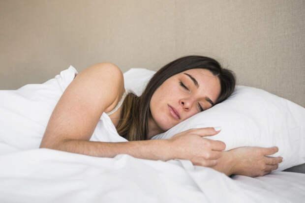 Почему высота кровати недолжна превышать 50см
