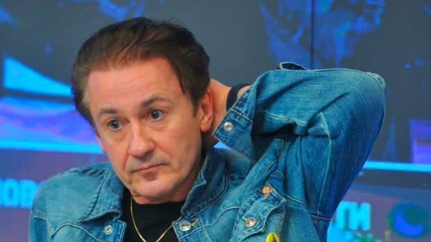 Вдова Проскурина поделилась подробностями его увольнения из театра Ермоловой