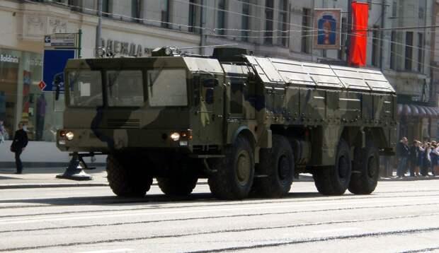«Шилка», «Буратино» и другие легендарные боевые машины России