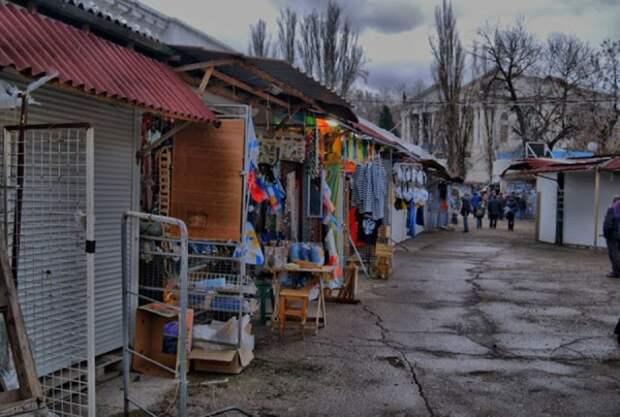 Приятные метаморфозы севастопольской набережной