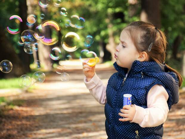 ПФР: ошибки в заявлении могут привести к отказу в выплате на ребенка