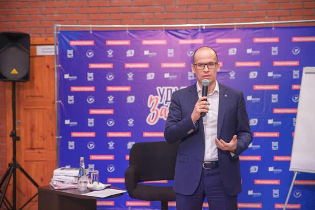 Глава Удмуртии Александр Бречалов объяснил изменение отношения к госдолгу