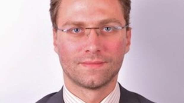 Андрей Полищук: Все зависит отвируса
