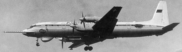 IL-18DCiklon.jpg