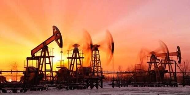 Скрытая нефтяная угроза: США разрабатывают план по ослаблению России на рынке нефти
