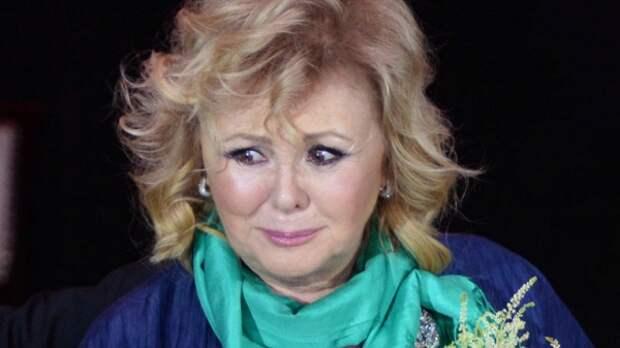 Российские актеры, о чьих дебютных ролях давно забыли