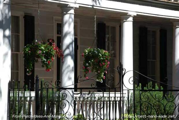pictures-of-porches-5a (525x353, 98Kb)