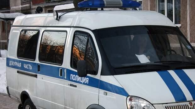 Девочек-подростков совращали в наркопритоне в центре Москвы