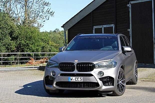BMWMP1