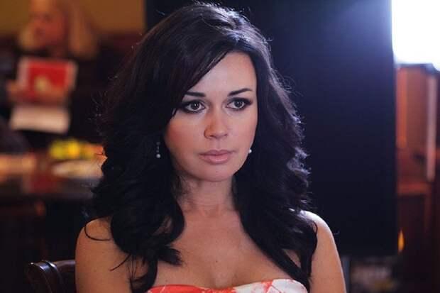Известный нумеролог рассказала о шансах Анастасии Заворотнюк