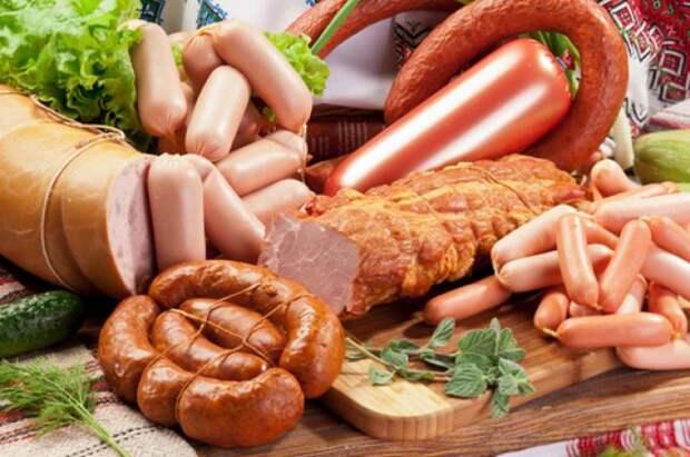 Ученые: модные низкоуглеводные диеты на самом деле ведут к ожирению