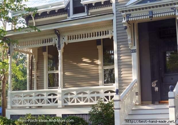 victorian-front-porch-a1 (550x387, 169Kb)