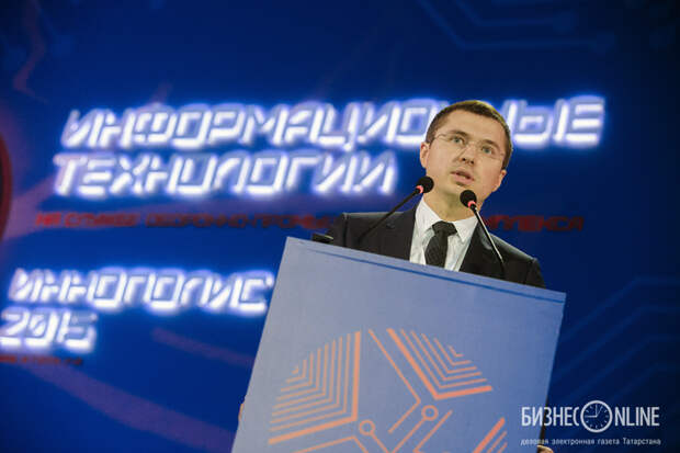 http://www.business-gazeta.ru/mphoto/47135/68538.jpg