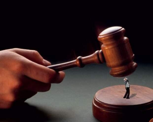 НАШИ УНИВЕРСИТЕТЫ: преимущества третейских судов перед государственными судами...