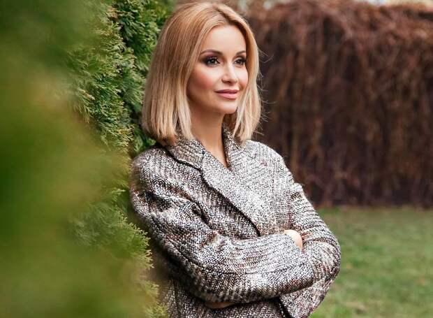 Экс-участница «Блестящих» Ольга Орлова о фильме «Шугалей-2»