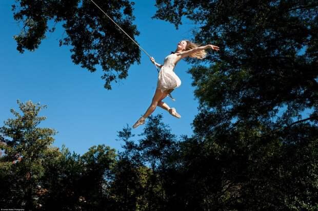 Dancers-Among-Us-in-Atlanta-Abby-McDowell