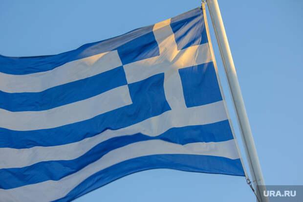 Греция назвала новые условия въезда встрану для россиян