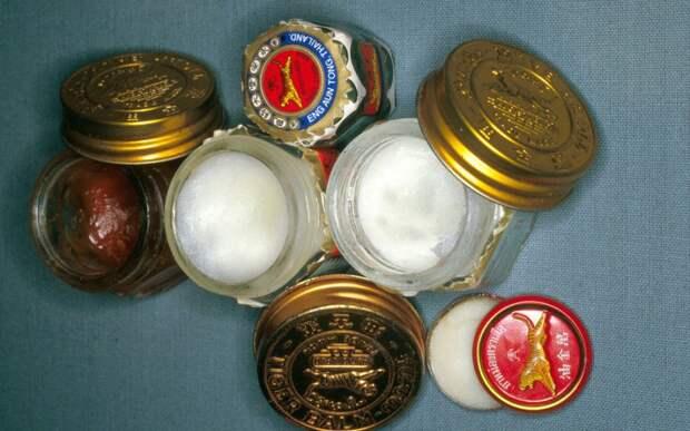 Занимательные способы лечения простуды из разных стран мира