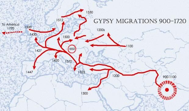 http://russian7.ru/wp-content/uploads/2014/12/gypsy-migrations.jpg