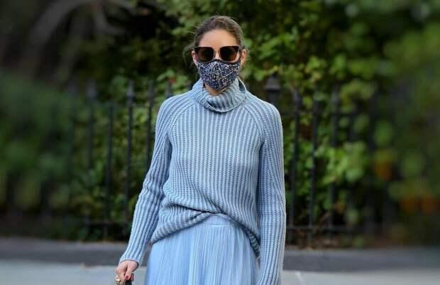 За их стилем наблюдает весь мир! 5 эталонов моды нашего поколения