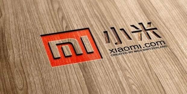 Xiaomi готовится к анонсу нового планшетофона