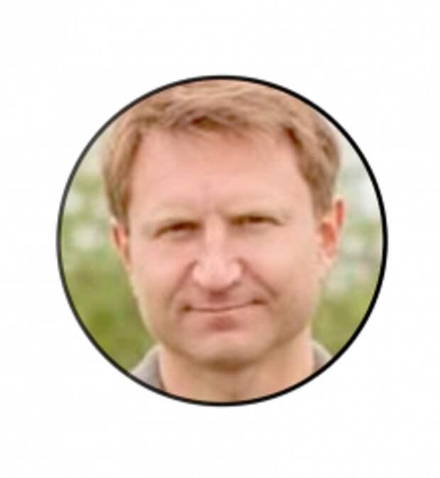 Levchenko