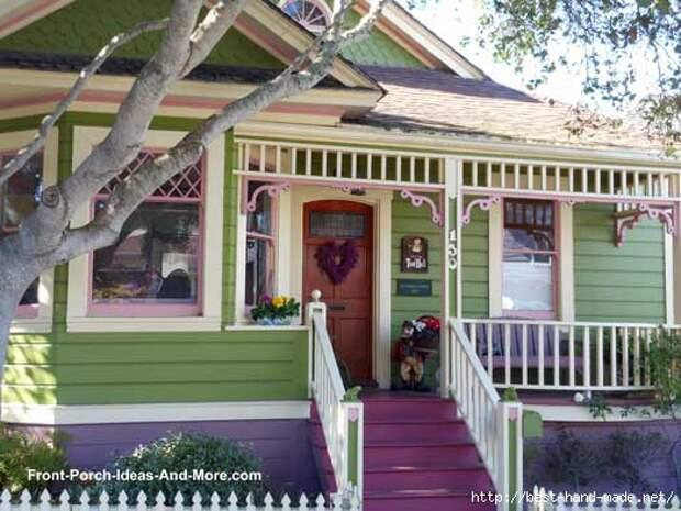 small-porch-design-2 (525x394, 124Kb)