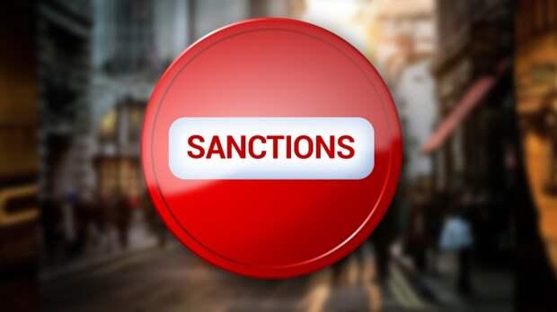 ЦБ снижает вложения в госдолг США из-за санкций