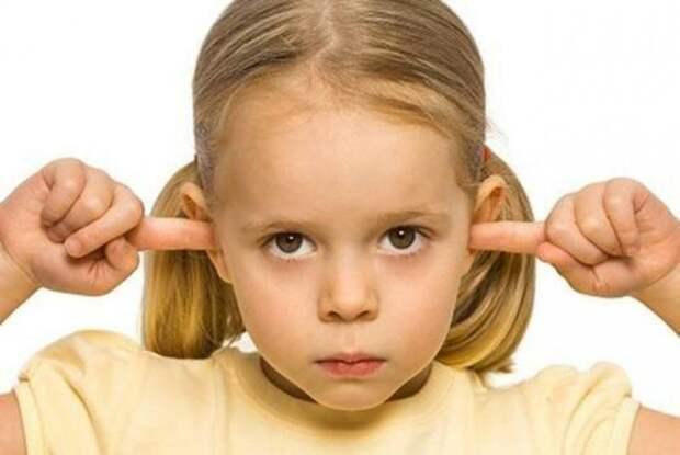 5 неочевидных принзнаков того, что ребенок вас не уважает