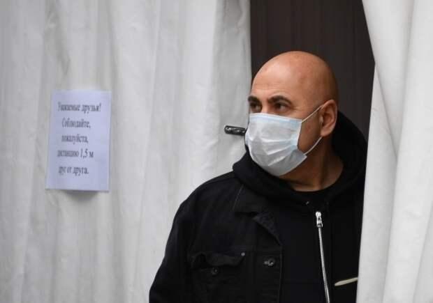Пригожин о смертельном ДТП с Ефремовым: штрафы должны быть миллионные